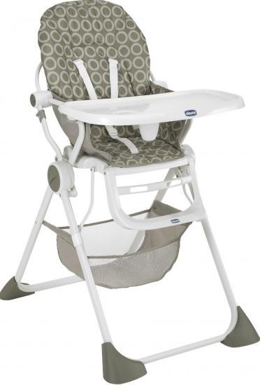 Chaise 7