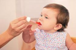 La prise de medicaments au domicile de l assistante maternelle