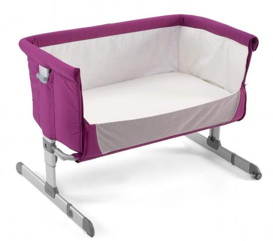 berceaux et lits de bebe 3. Black Bedroom Furniture Sets. Home Design Ideas