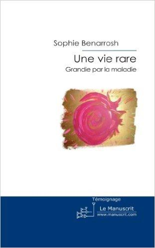 Livre 134