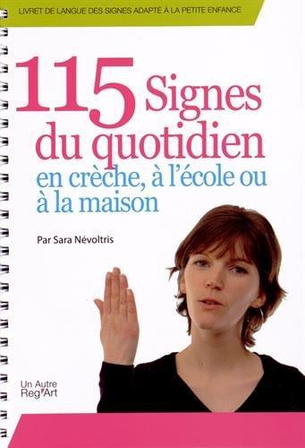 Livre 185