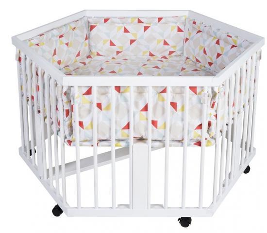 les parcs pour bebes. Black Bedroom Furniture Sets. Home Design Ideas